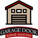 garage door repair lindenhurst, ny