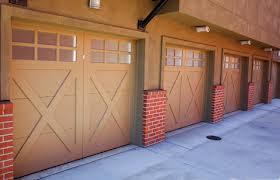 Garage Door Service Lindenhurst