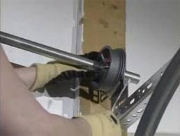 Garage Door Cables Repair Lindenhurst